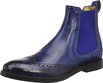 sale retailer b6670 8c8a4 Melvin & Hamilton® Mode: Shoppe jetzt bis zu −32% | Stylight