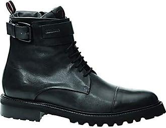 buy online 26d39 aa66f Strellson Schuhe: 107 Produkte im Angebot | Stylight