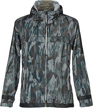 Gian Carlo Rossi® Utendørsjakker: Kjøp fra € 92,00 | Stylight