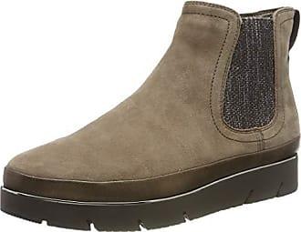 Tamaris® Chelsea Boots: Shoppe ab € 58,82 | Stylight
