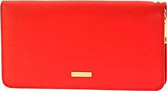 224fdc708f4db Stella Maris® Mode − Sale  jetzt ab 42