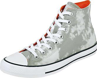 Converse Chuck Taylor All Star HI - Sneaker high - grau