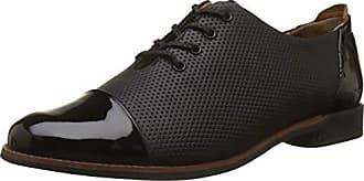 Chaussures TBS® jusqu''à Chaussures Chaussures TBS® −30Stylight TBS® FemmesMaintenant FemmesMaintenant jusqu''à −30Stylight FemmesMaintenant jusqu''à kXuZOPi