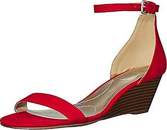 35cd0208f7e Bandolino® Wedge Sandals − Sale: up to −40% | Stylight