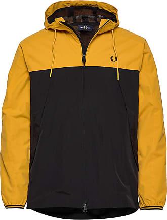 Tunna Jackor ???22785 Produkter från 10 Märken | Stylight