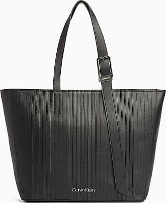 99033586fc1862 Calvin Klein Ledertaschen: 110 Produkte im Angebot | Stylight