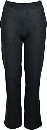Damen Sporthosen in Grau Shoppen: bis zu −66%   Stylight