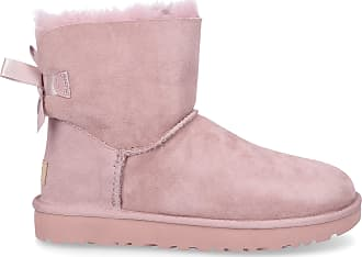 990166136d7 Pink Boots: 98 Products & up to −70% | Stylight