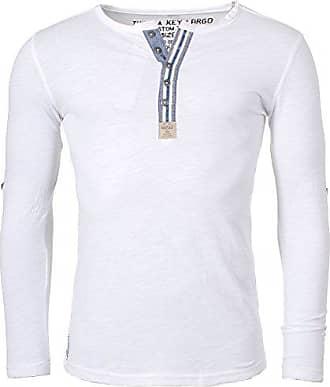 BRAND NEW MENS Aesop Originals GEMINI RETRO ZODIAC Tee Shirt BLACK SMALL-3XLARGE