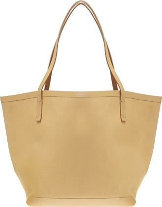 The Row Park Tote Bag Womens Beige
