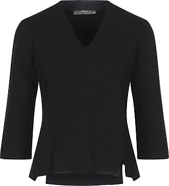 D.exterior STRICKWAREN - Pullover auf YOOX.COM