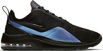 aa7a7d9c57 Sneaker im Angebot für Herren: 948 Marken | Stylight
