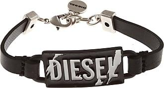 822b589dbe18 Diesel Pulsera para Hombre Baratos en Rebajas Outlet