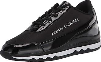armani sneakers womens sale