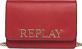 10x12x23 cm Replay Damen Fw3897.000.a0132d Clutch