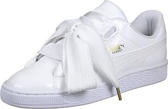 rebajas Compra y combínalasStylight unas sneakers blancas de reWoCBQdx