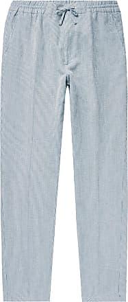 Nn.07 HOSEN - Hosen auf YOOX.COM
