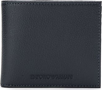 788b8448 Men's Giorgio Armani® Wallets − Shop now up to −32% | Stylight