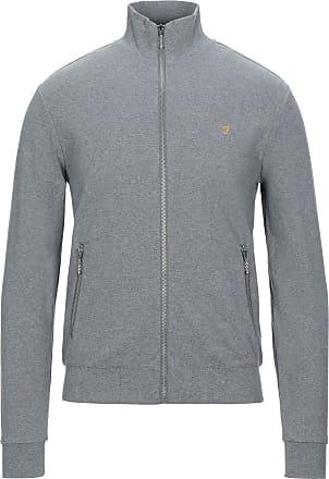 Farah TOPS - Sweatshirts auf YOOX.COM