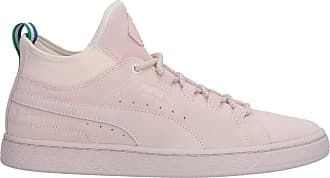 Baskets Montantes Puma® Femmes : Maintenant jusqu''à −78