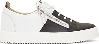 0179d55e391fb Giuseppe Zanotti® Sneakers: Must-Haves on Sale up to −58% | Stylight