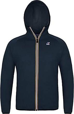 Vêtements K Way : Achetez jusqu''à −69% | Stylight