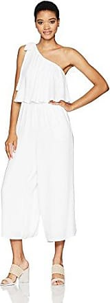 GUESS Womens Sapphira Jumpsuit