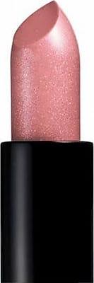 Mii Moisturising Lip Lover Lipstick