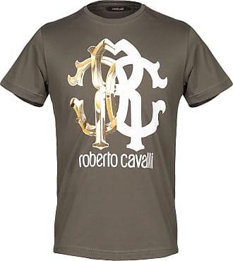 Roberto Cavalli TOPWEAR - T-shirts su YOOX.COM