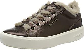 Bugatti® Sneaker für Damen: Jetzt bis zu −43% | Stylight