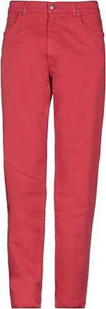 Pantalones Para Hombre En Rojo De 10 Marcas Stylight