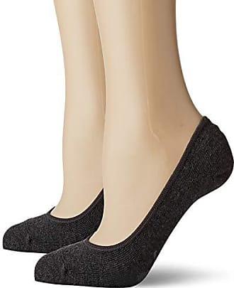 Puma Socken für Damen − Sale: bis zu −25% | Stylight