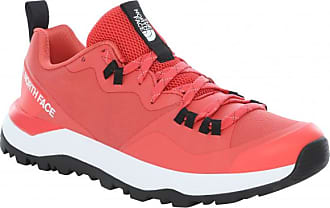 The North Face Womens Activist Lite Calze sportive Donna | rosso