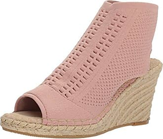 e93b0edf02a Steven by Steve Madden® Wedges  Must-Haves on Sale up to −44 ...