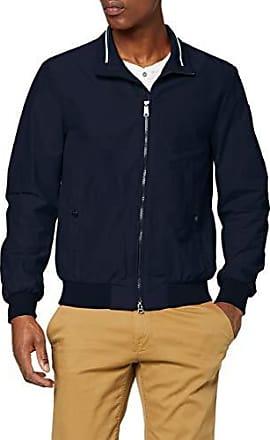 Abbigliamento Geox: Acquista fino a −50% | Stylight