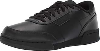 Reebok Mens Royal Heredis Walking Shoe, Black, 5 M US