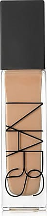 Nars Natural Radiant Longwear Foundation - Barcelona, 30ml - Neutral