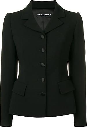 Blazers de Dolce   Gabbana®  Agora com até −50%   Stylight e25fc50c2e