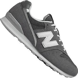 New Balance® Sneaker in Grau: bis zu −50% | Stylight