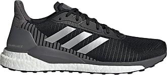 adidas Solar Glide ST 19 Schuhe Herren schwarz 47 1/3