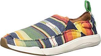 Sanuk® Mode − Sale: jetzt bis zu −55% | Stylight