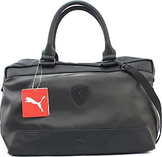 Puma Taschen für Damen − Sale: bis zu −64% | Stylight