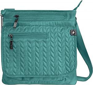 42f144a78671 Women's Sherpani® Crossbody Bags: Now up to −26% | Stylight