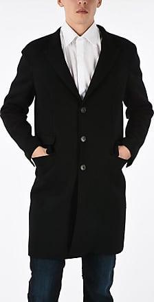 Neil Barrett Wool Coat size 48