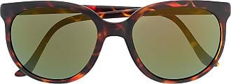 Vuarnet Óculos de sol Legend 02 - Marrom