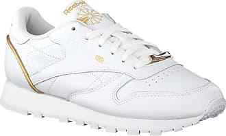 e942a82d47bb Reebok Schuhe für Damen − Sale  bis zu −50%   Stylight
