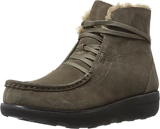 42a77bae408 Women's FitFlop® Boots: Now up to −60%   Stylight