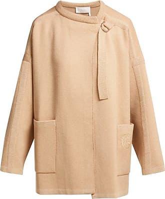 5b9cb773c6 Chloé® Jackets − Sale: up to −62% | Stylight