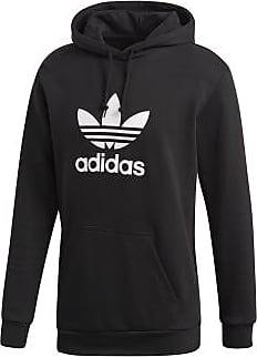 Adidas Truien voor Heren: 413+ Producten | Stylight