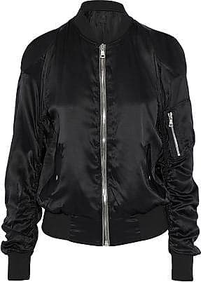 14cbc9cee Rta® Jackets − Sale: up to −67% | Stylight